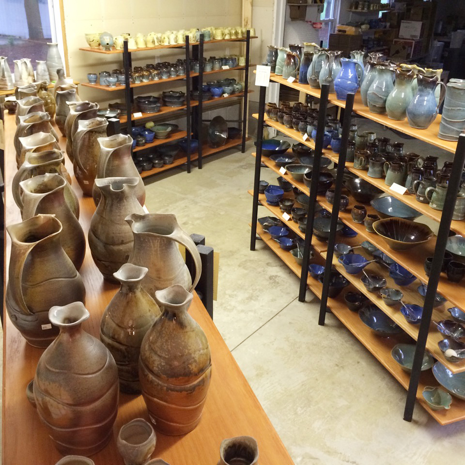 pottery-studio-goshen-indiana