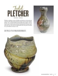 Pletcher_ May15_EA-4